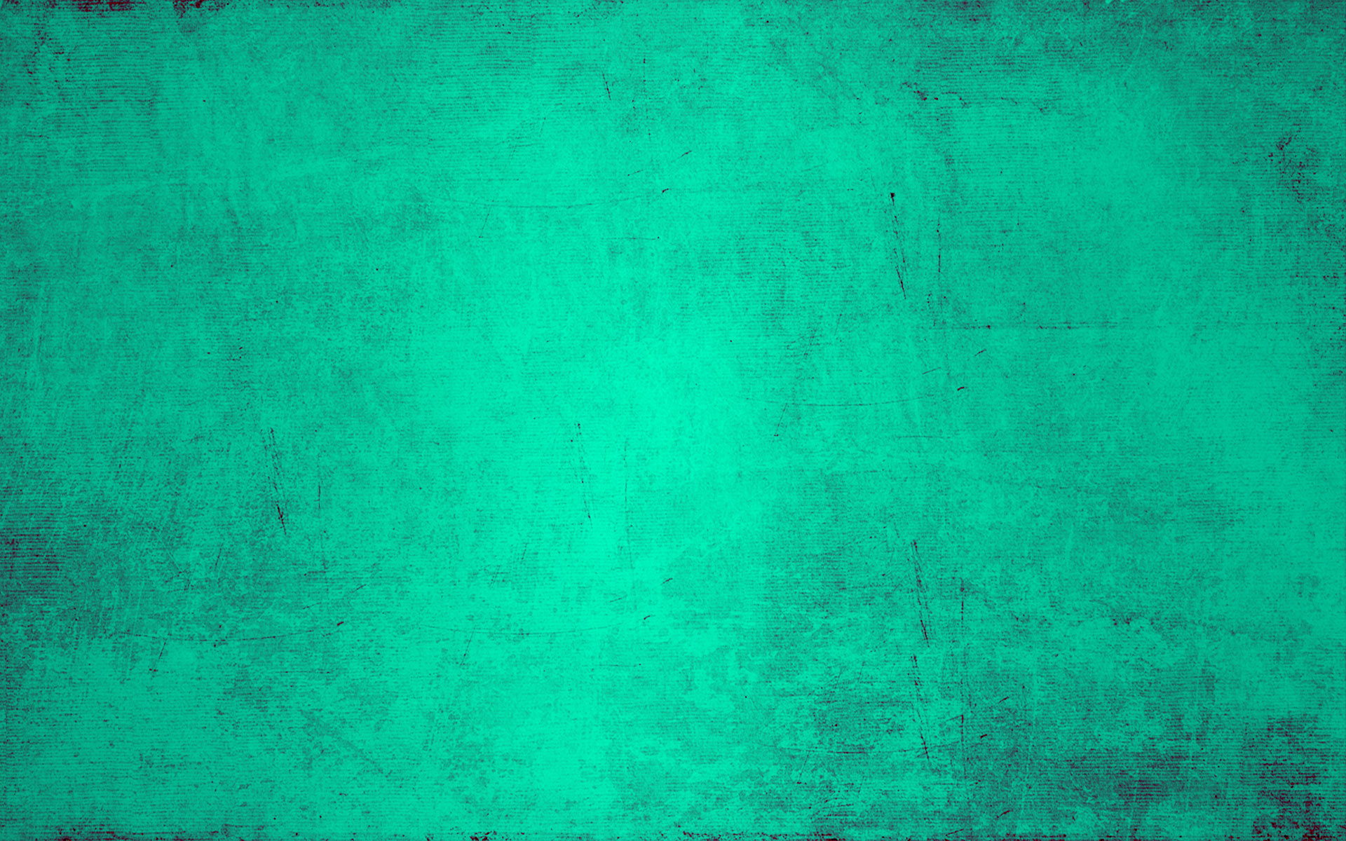 Grunge Turquoise Texture wallpapers Grunge Turquoise Texture stock 1920x1200