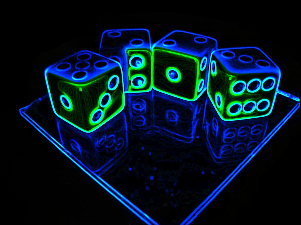 dice wallpapers wallpapersafari