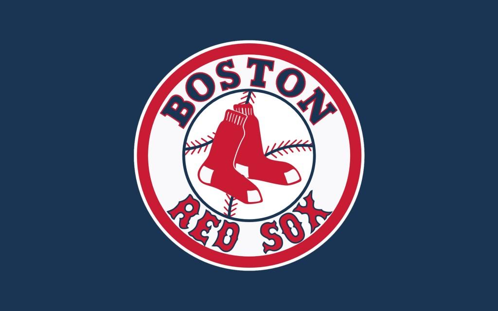 Red Sox Desktop Wallpaper 1024x640