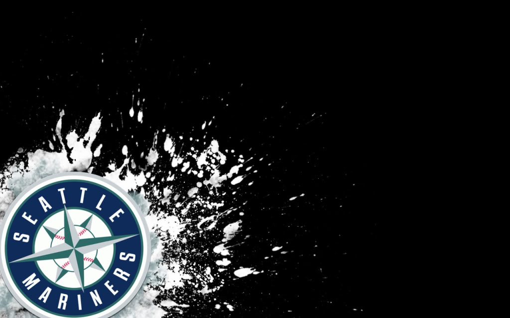 Download Seattle Mariners Wallpaper Photo Sucksjpg [1024x640] 48 1024x640