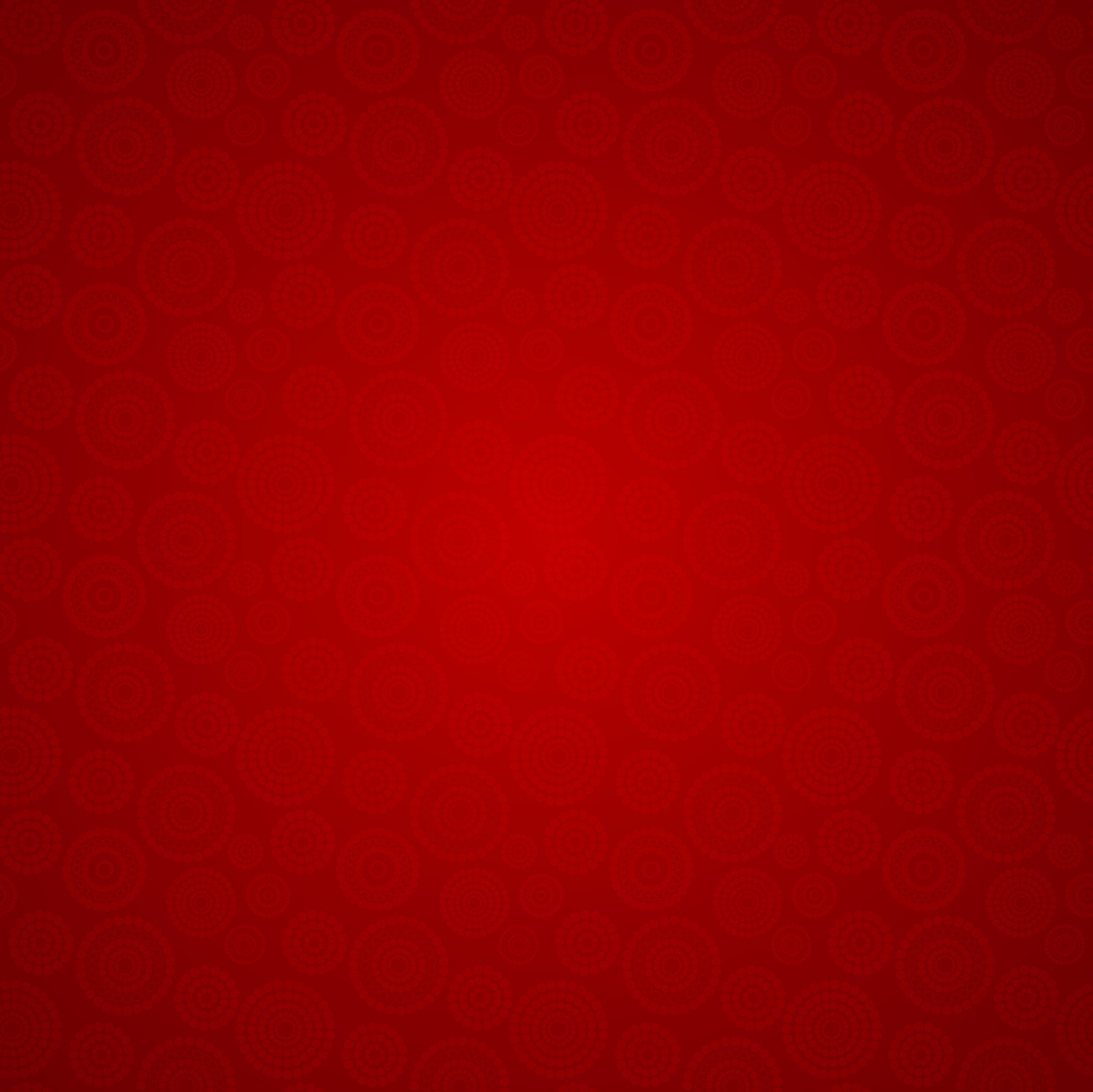 Ornamental Red Background Gallery Yopriceville   High Quality 6266x6263