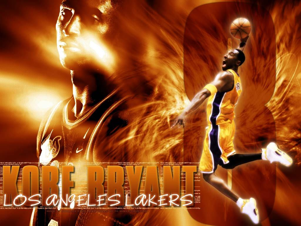 World Sports Hd Wallpapers Los Angeles Lakers Hd Wallpapers 1024x768
