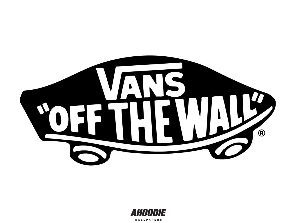 49 Vans Iphone Wallpaper On Wallpapersafari