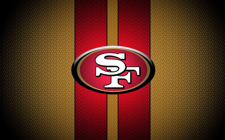 49ers - HD1440×900