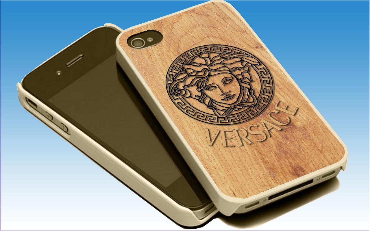 Displaying 11 Images For   Versace Wallpaper Iphone 1280x800