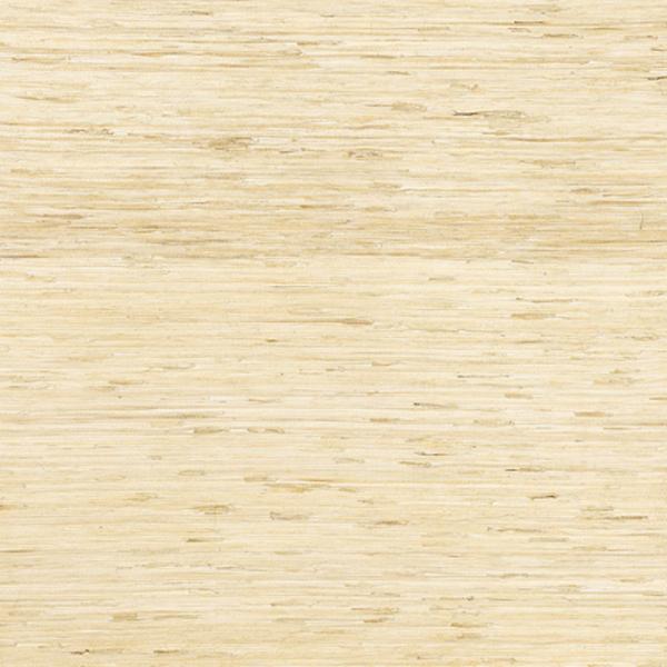 african raffia grass cloth wallpaper wallpapersafari
