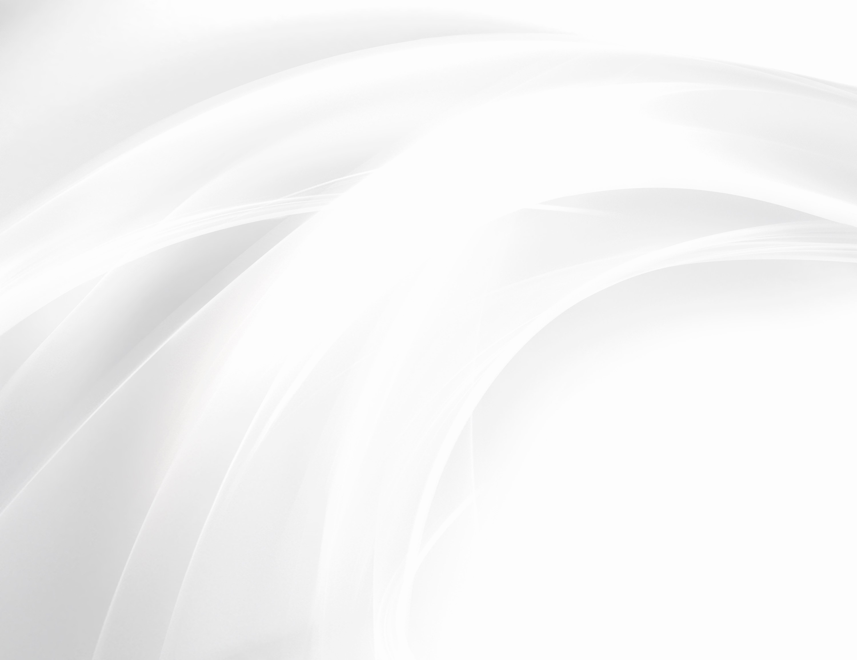 White Abstract Wallpapers HD Download 3000x2311