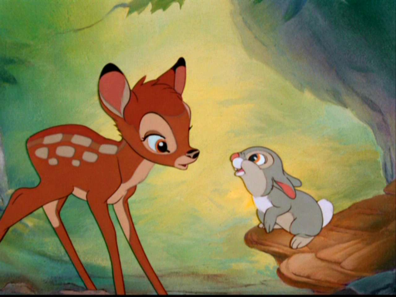 Bambi bambi 5777775 1280 960jpg 1280x960