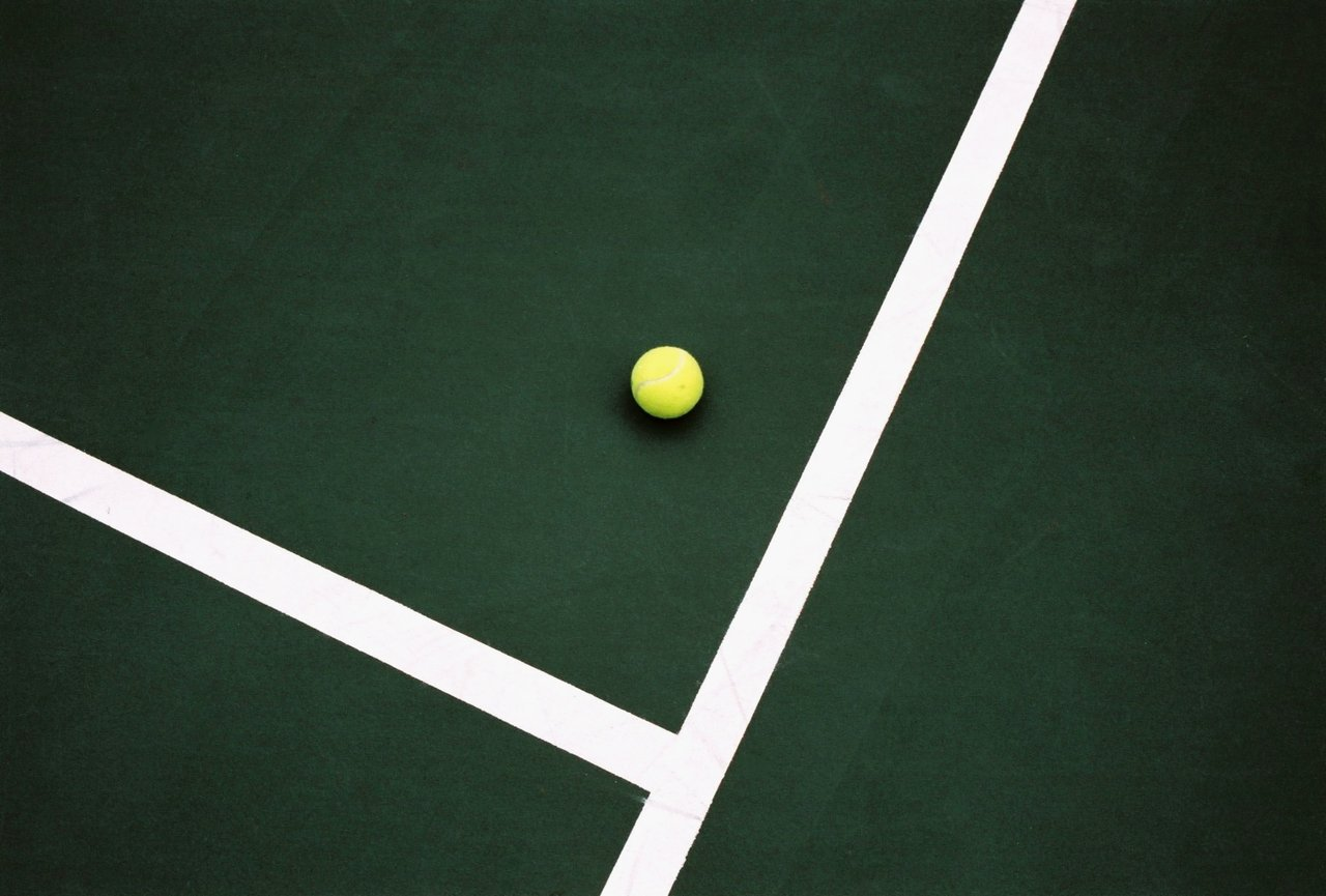 Tennis Court Wallpaper Images Pictures Becuo 1280x865