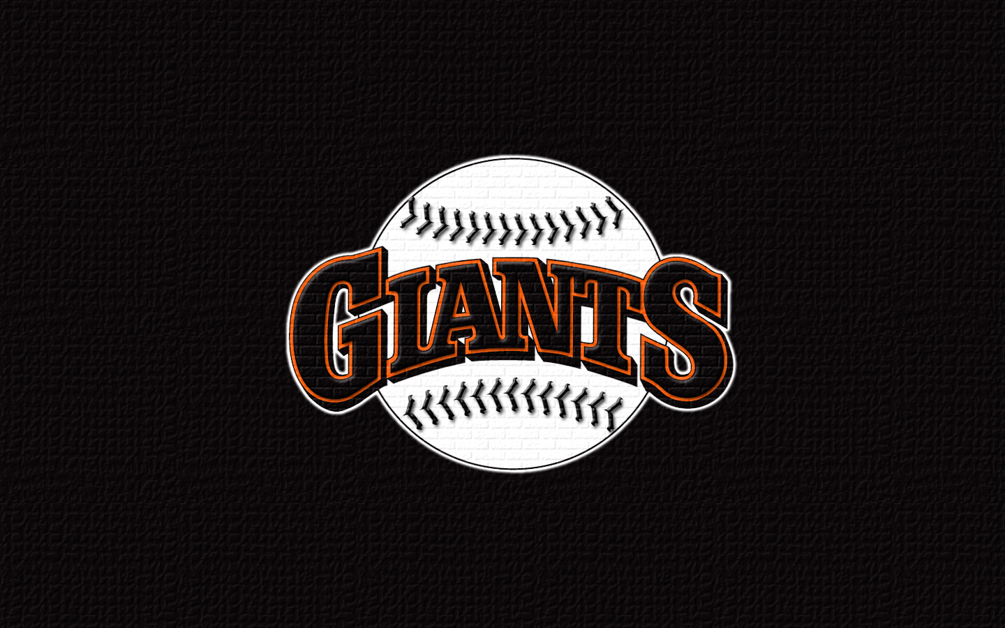 Sf Giants Game Time Wallpaper Mixed HD Game Wallpapers 1440x900