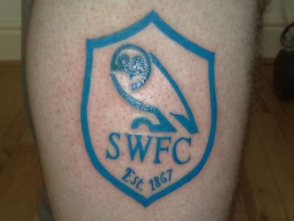 Sheffield Tattoo   LiLzeu   Tattoo DE 600x450