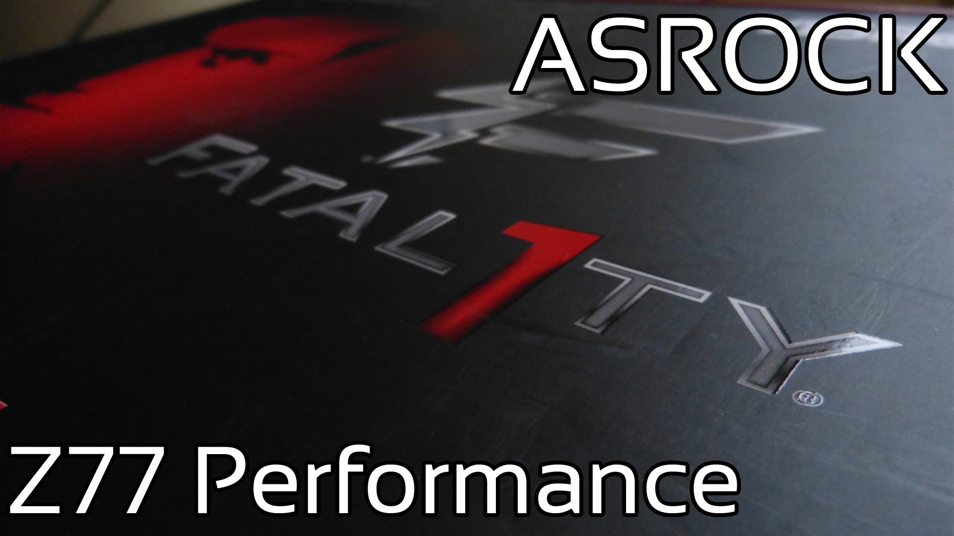 Asrock Wallpaper 188 images in Collection Page 6 1920x1080