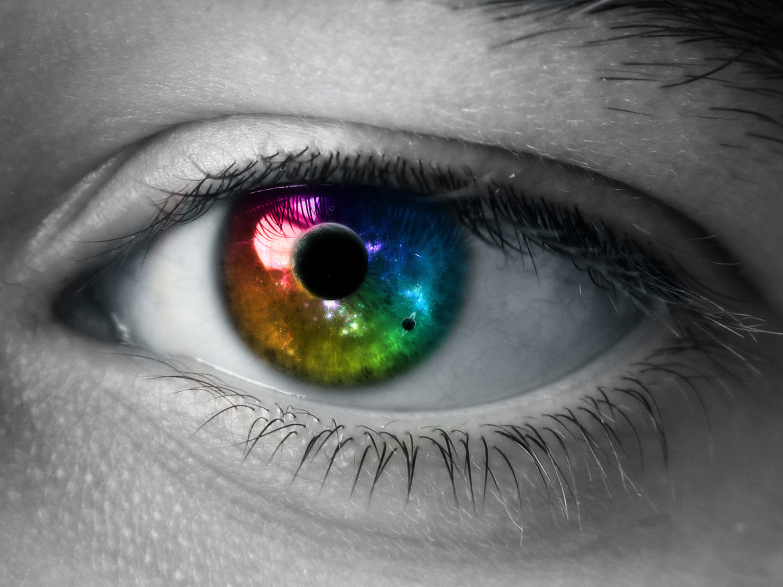 HD Eyes Wallpaper latest wallpapers download 1600x1200