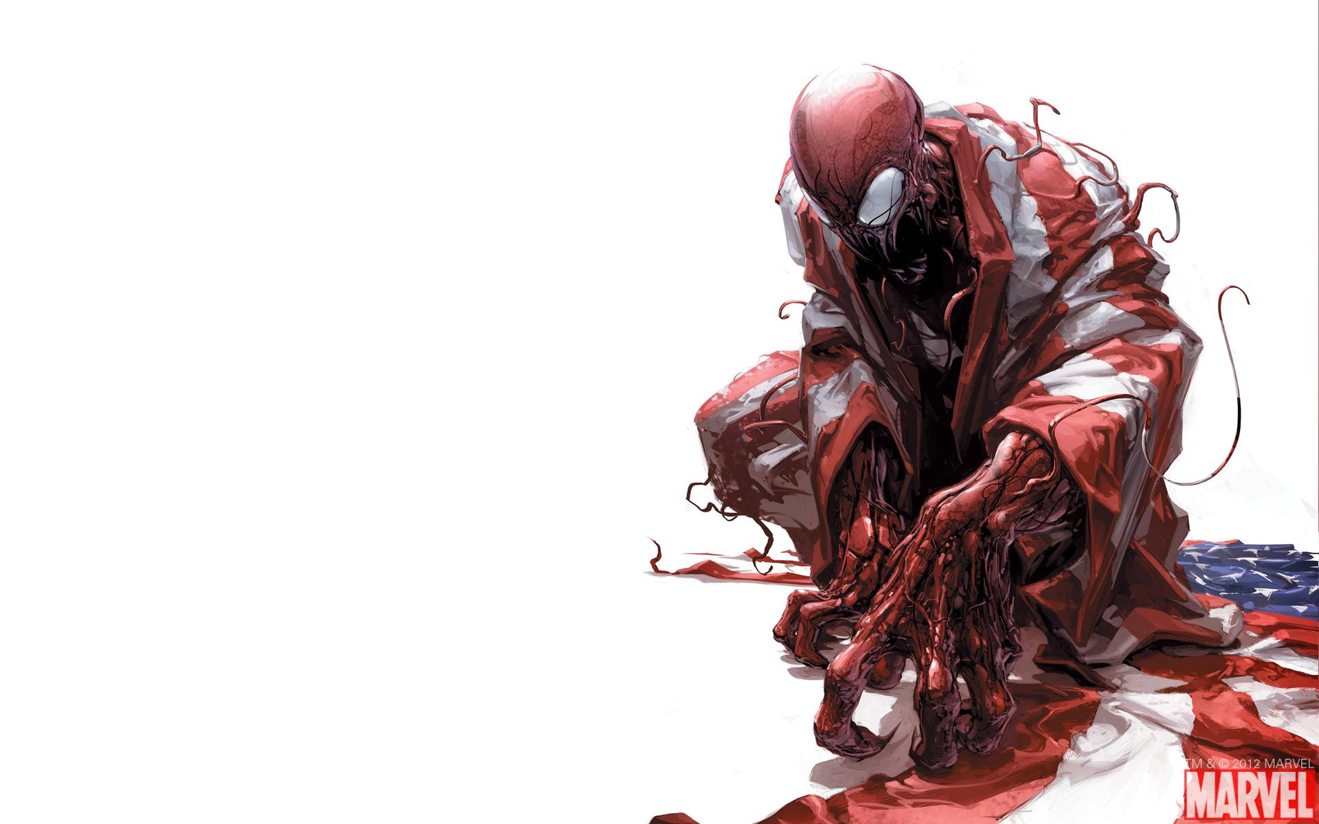 <b>Marvel Wallpaper</b> - <b>Wallpapers</b> Browse