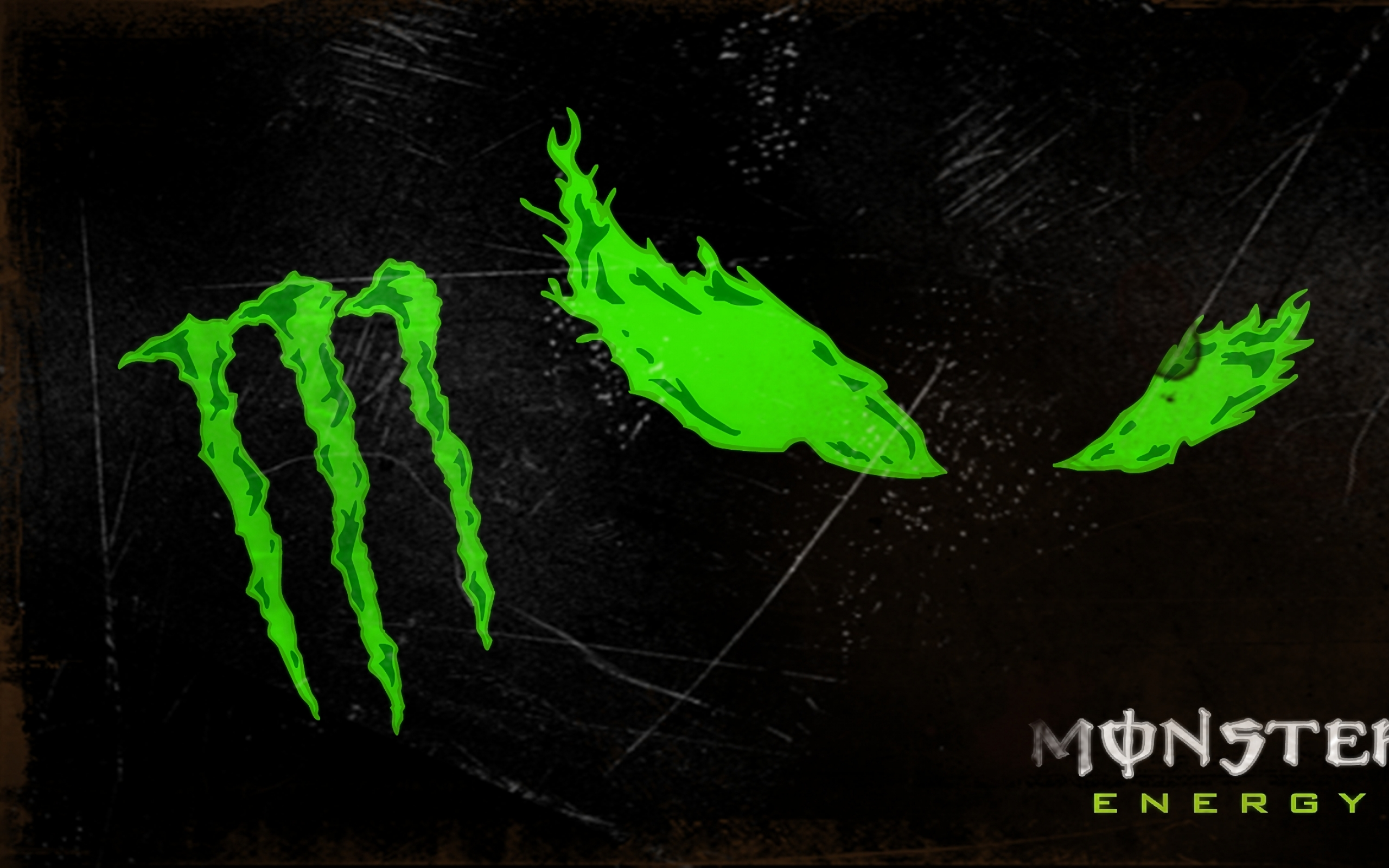 2560x1600 monster energy 2560x1440 wallpaper Art HD Wallpaper download 2560x1600