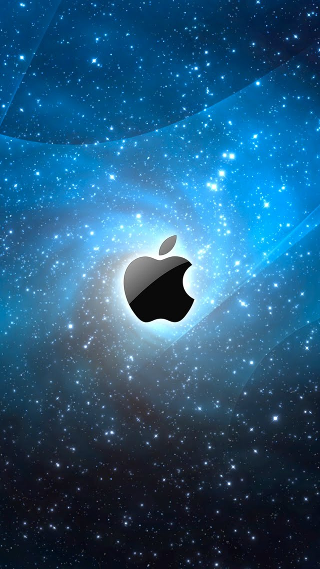 Download iPhone 5 HD Wallpapers 640x1136   PPT Garden 640x1136