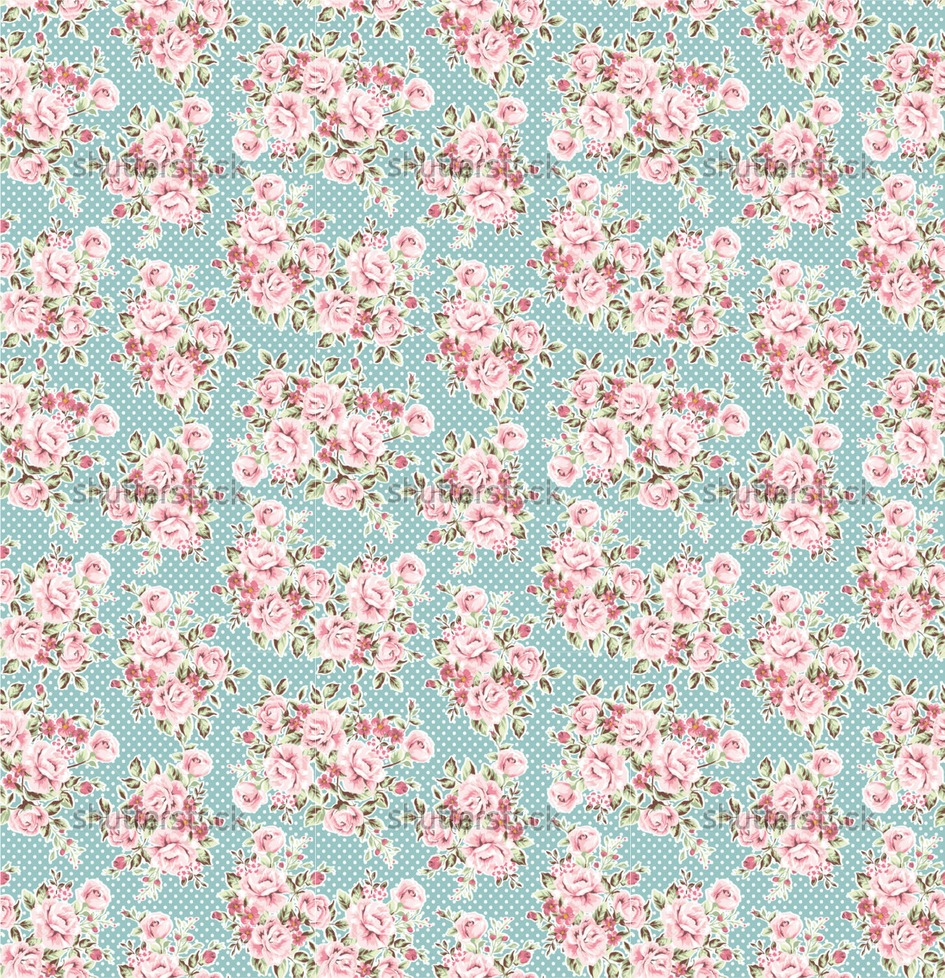Vintage Floral Patterns   HD Wallpapers Pretty 945x978
