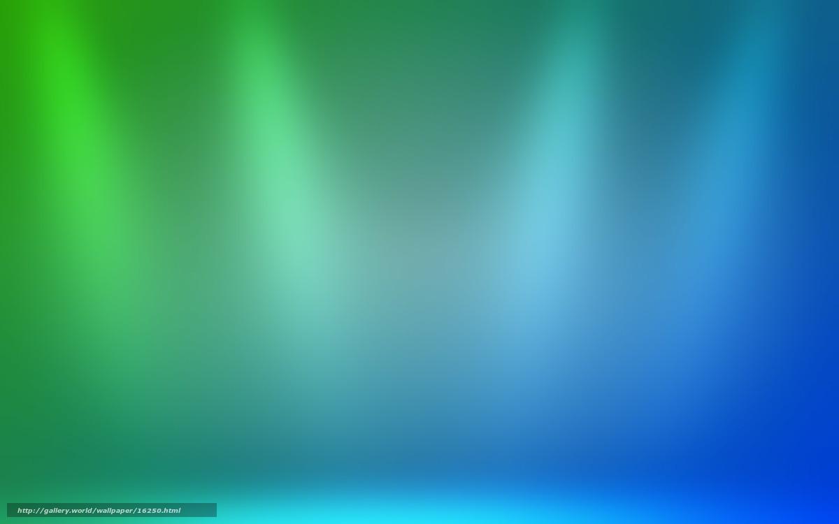 wallpapers blue wallpaper desktop backgrounds green original 1200x750