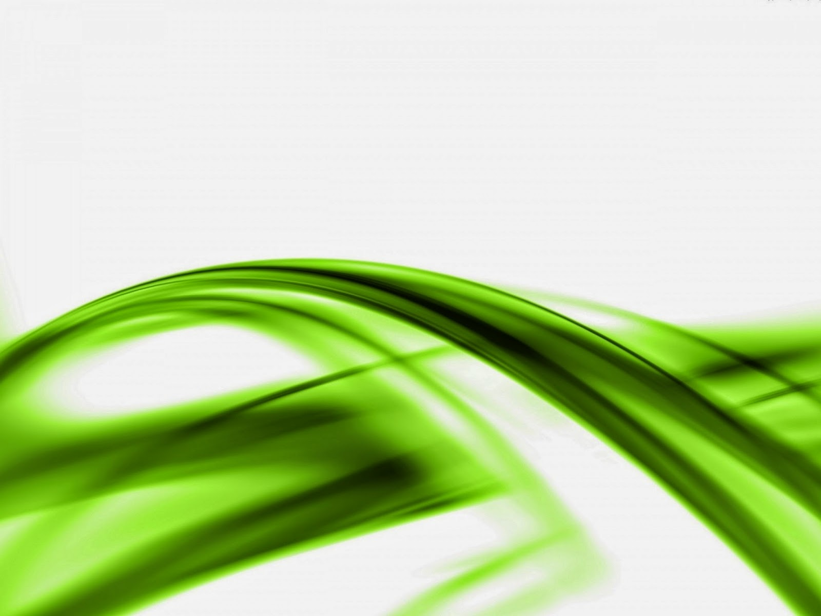 green and white backgrounds - photo #29