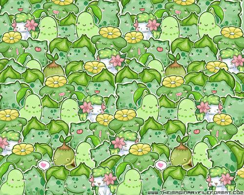 Cute Pokemon Wallpaper Ipad This image include cute 500x400