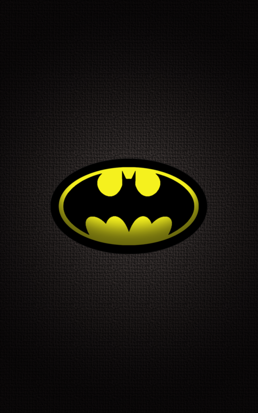 batman phone wallpaper hd - wallpapersafari