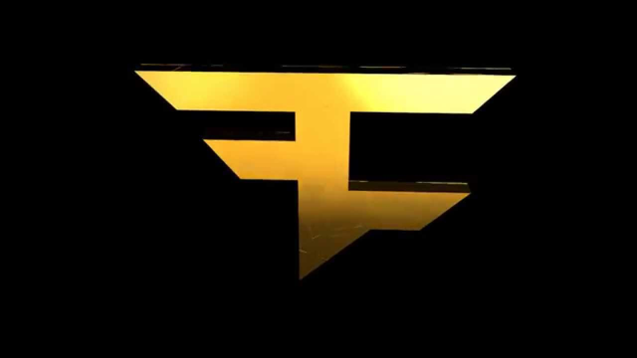 Faze Logo Hd Images Pictures   Becuo 1280x720