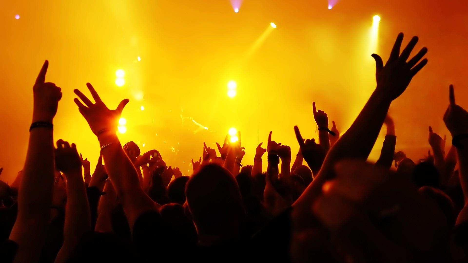 people concert wallpaper 1080p backgrounds concert people 1920x1080