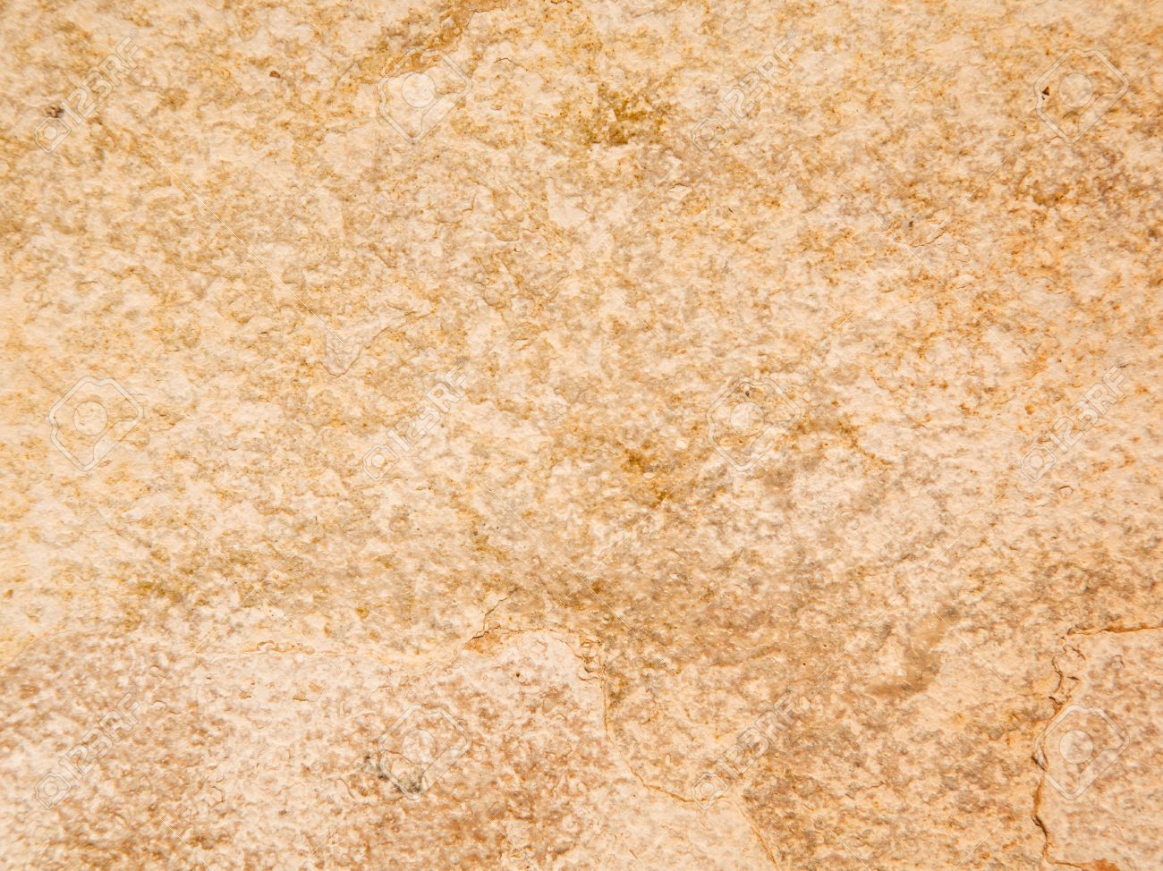 Detail Of A Sandstone Texture Ideal For A Natural Background 1300x974