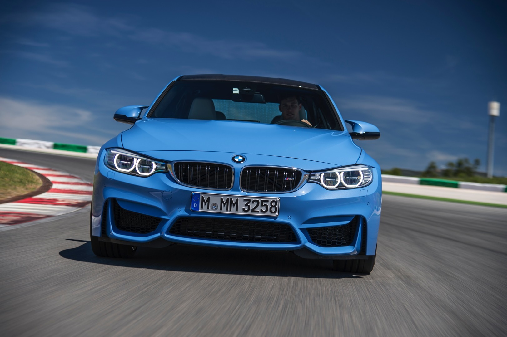 2015 BMW M3 and M4 Wallpapers   photo gallery 1623x1080