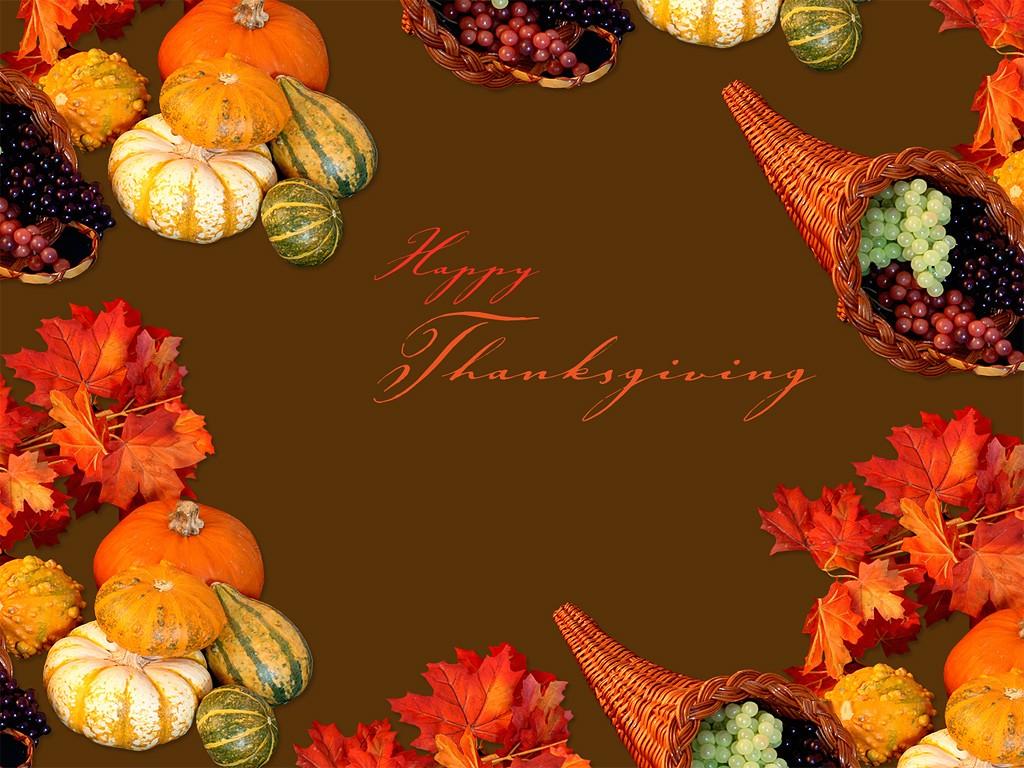 happy thanksgiving day 2 happy thanksgiving desktop happy thanksgiving 1024x768