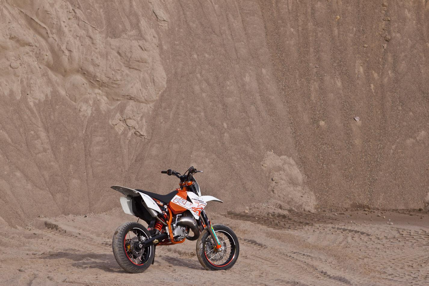 Download wallpaper KTM, Supermoto, Team Supermoto, Team Supermoto ...