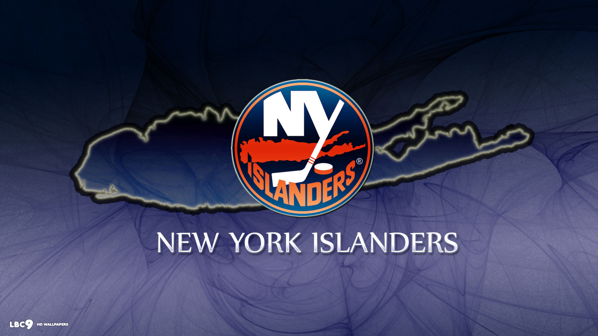 new york islanders iphone wallpaper wallpapersafari