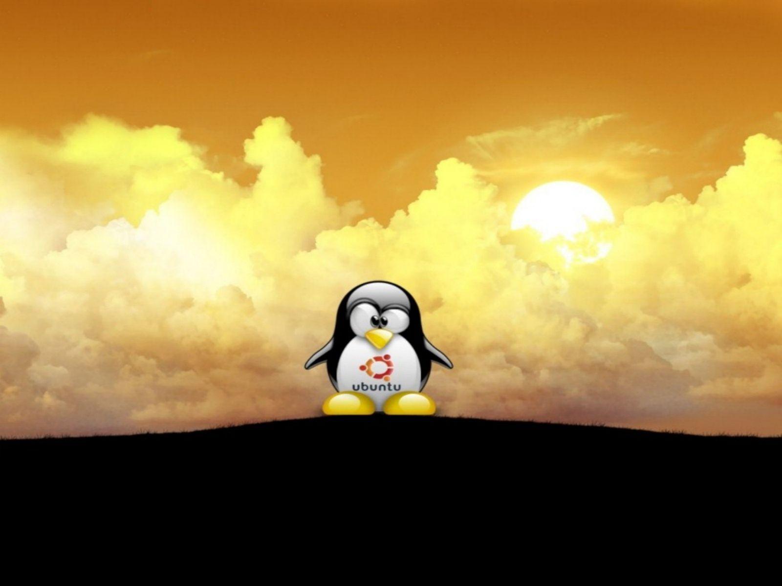 Best Ubuntu Wallpapers 1600x1200