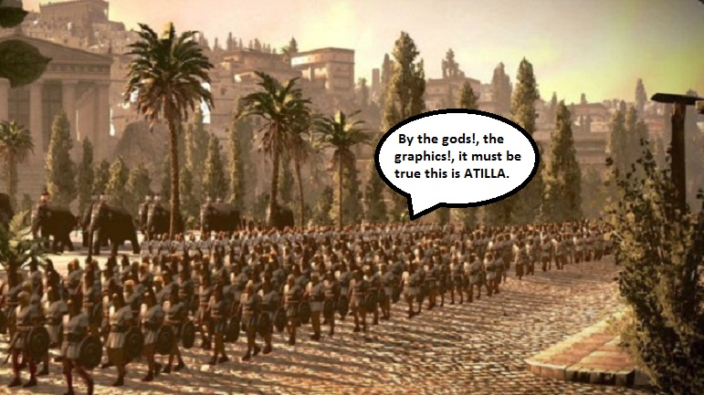 Total War Attila Humour Thread   Page 2 771x433