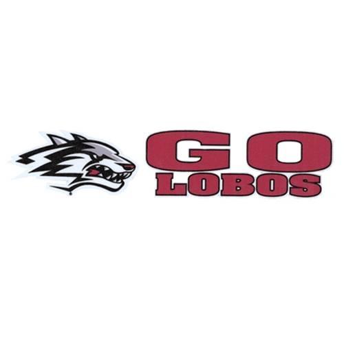 Unm Lobo Wallpaper University of new mexico lobos 500x500