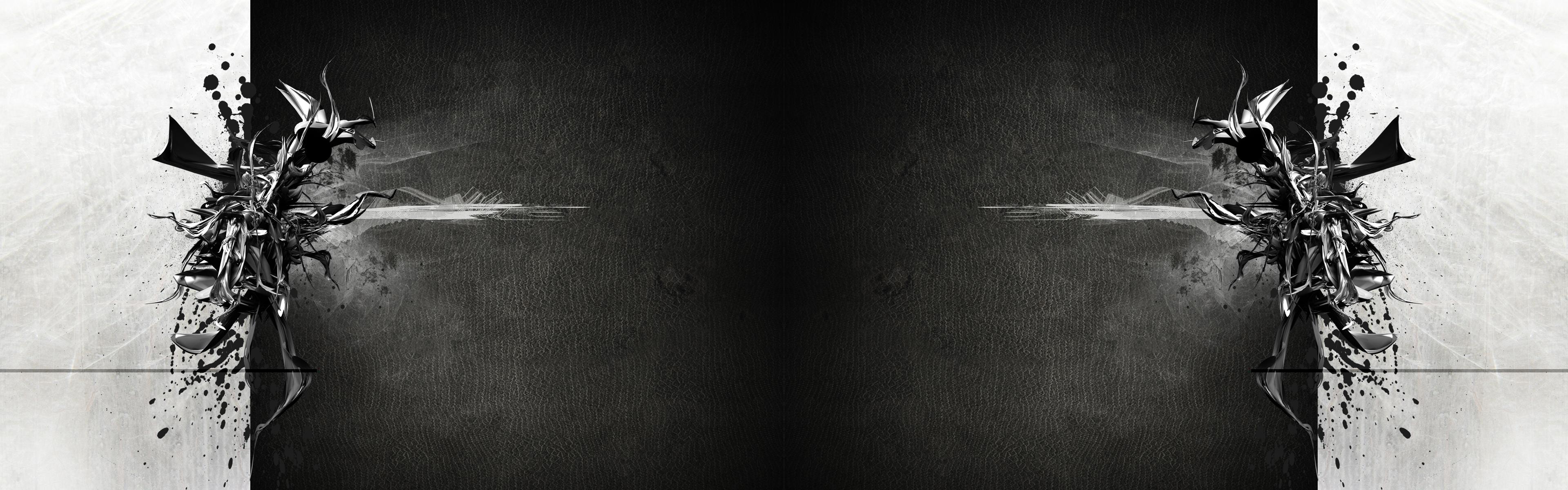[43+] HD Dual Monitor Wallpapers 1080p on WallpaperSafari