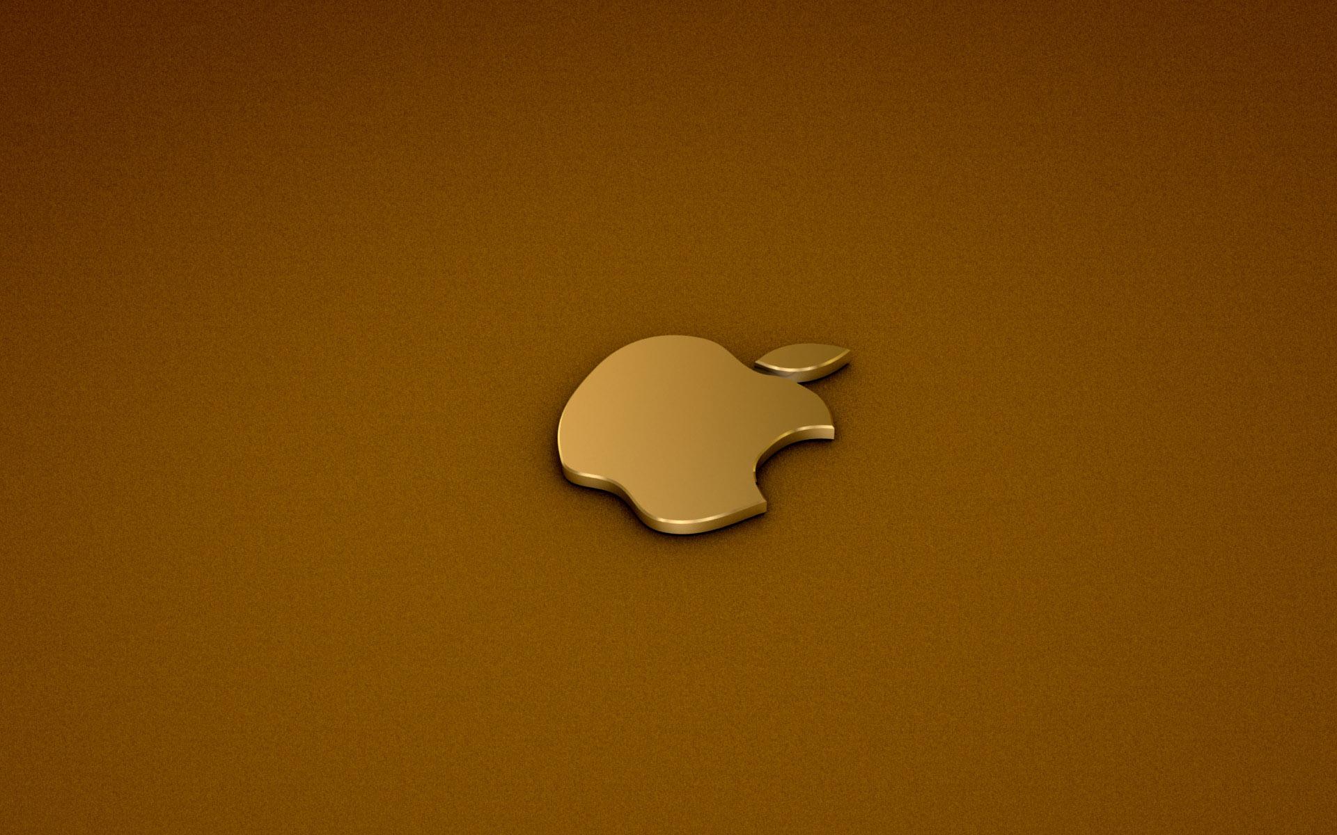 Apple Wallpaper High Resolution Mac Wallpaper HD Wallpapers 1920x1200