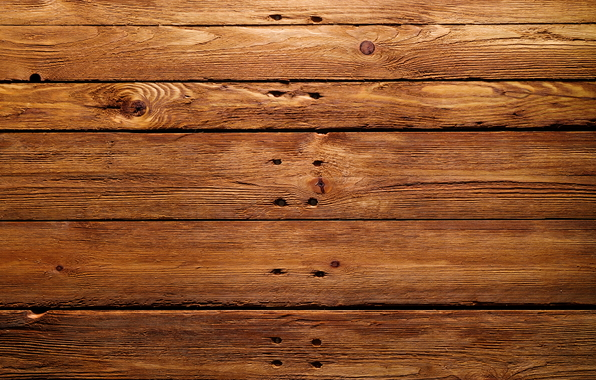 16 Amazing Wooden Texture stock of HD wallpapers or backgrounds 596x380