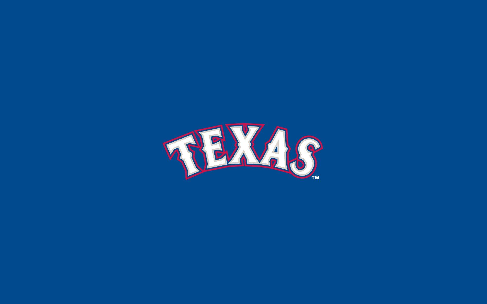 TEXAS RANGERS baseball mlb 38 wallpaper 1920x1200 319010 1920x1200