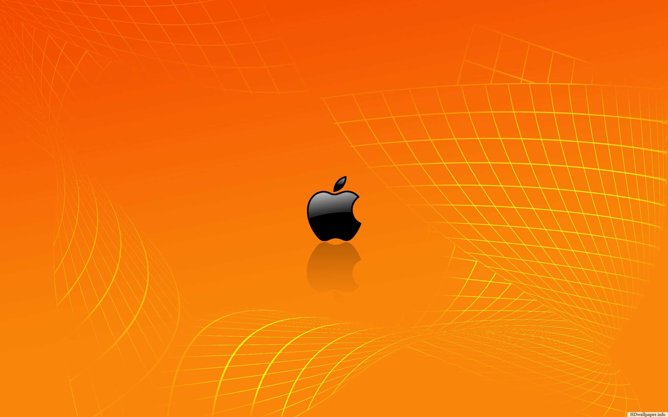 Cool Mac Desktop Background HD Wallpapers 2560x1600
