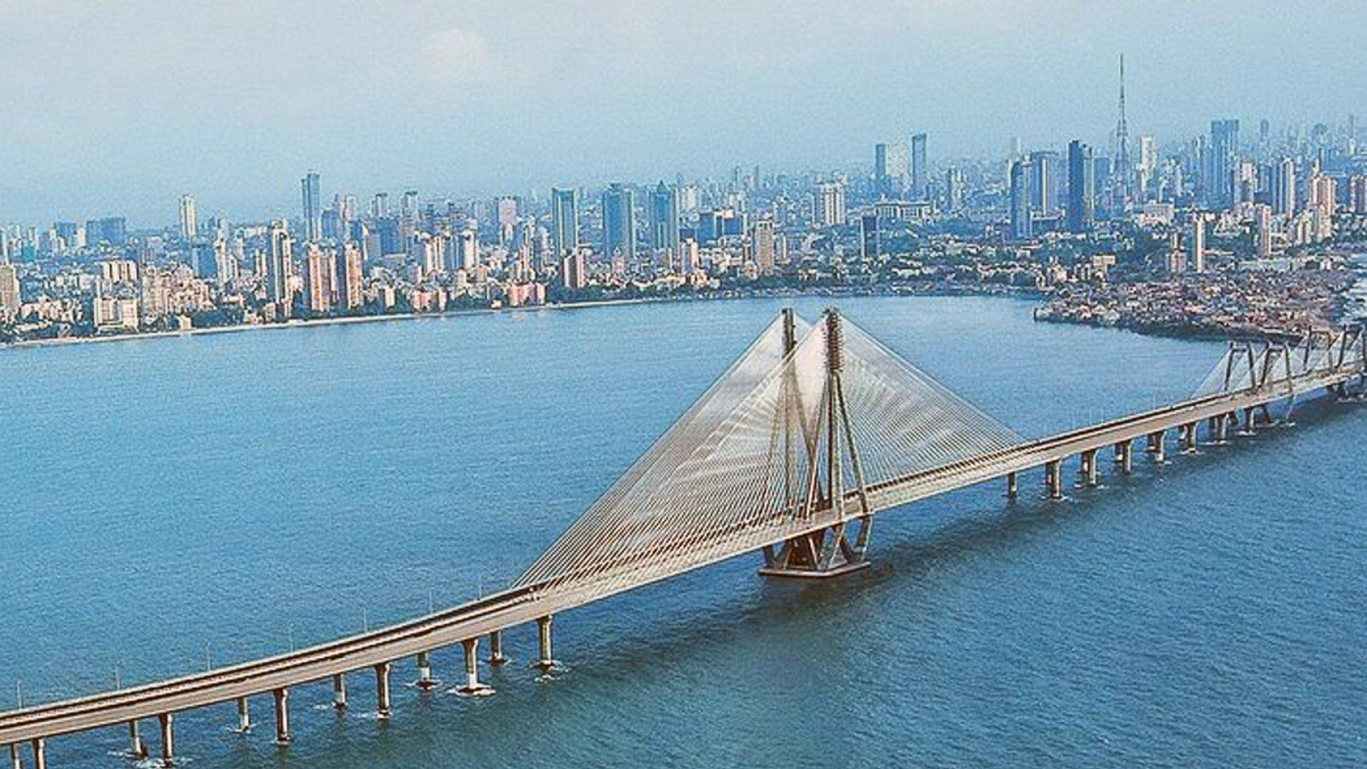 Mumbai Wallpapers HD Wallpapers Available For Download 1920x1080