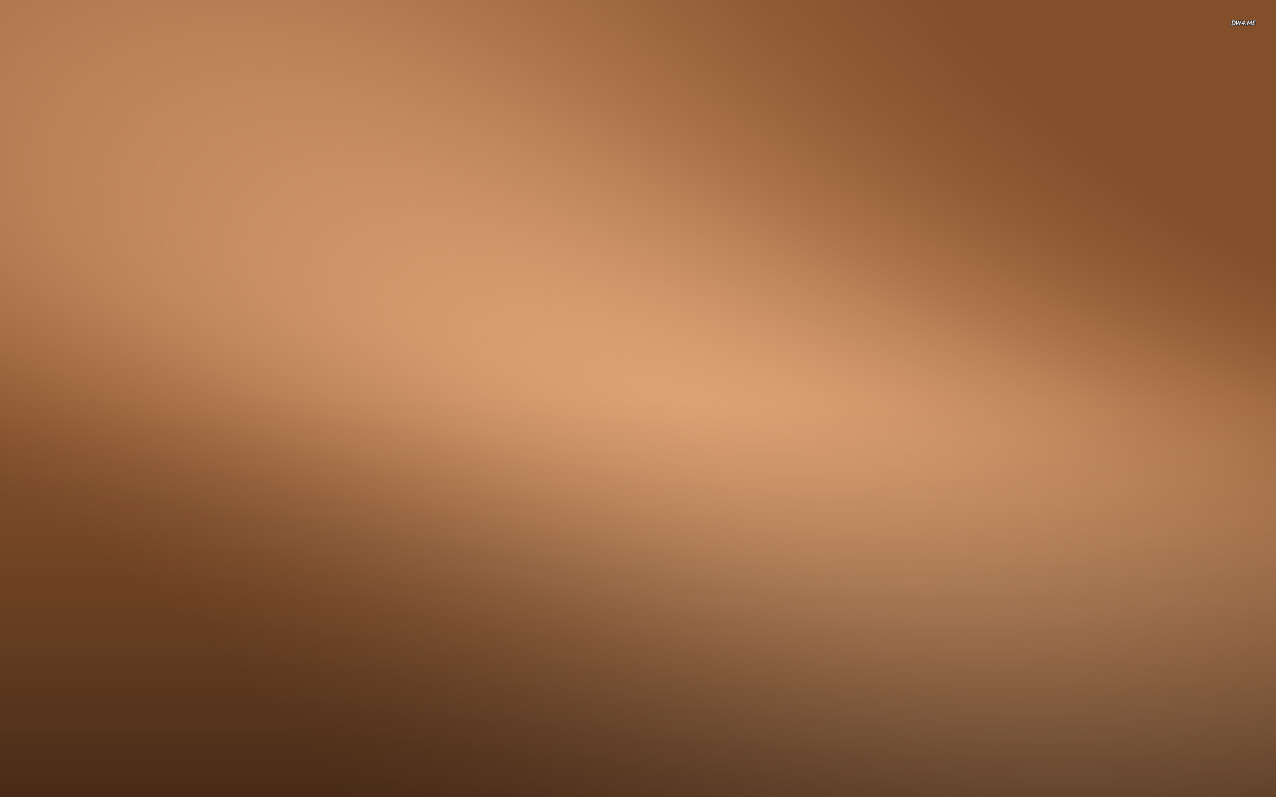 Bronze wallpaper   Minimalistic wallpapers   387 2560x1600