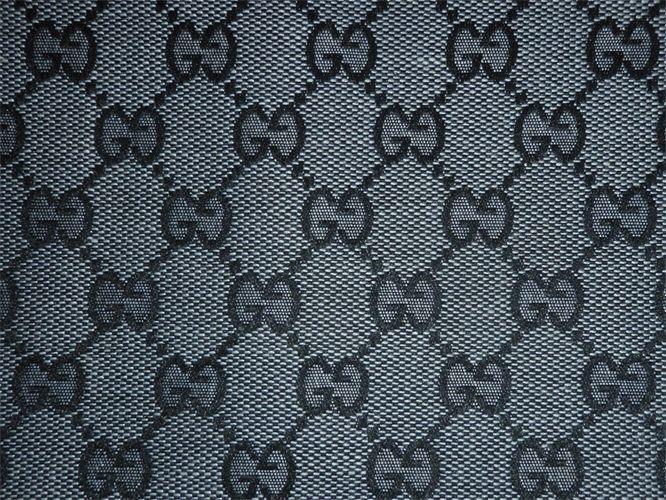 monogram wallpapers for mac