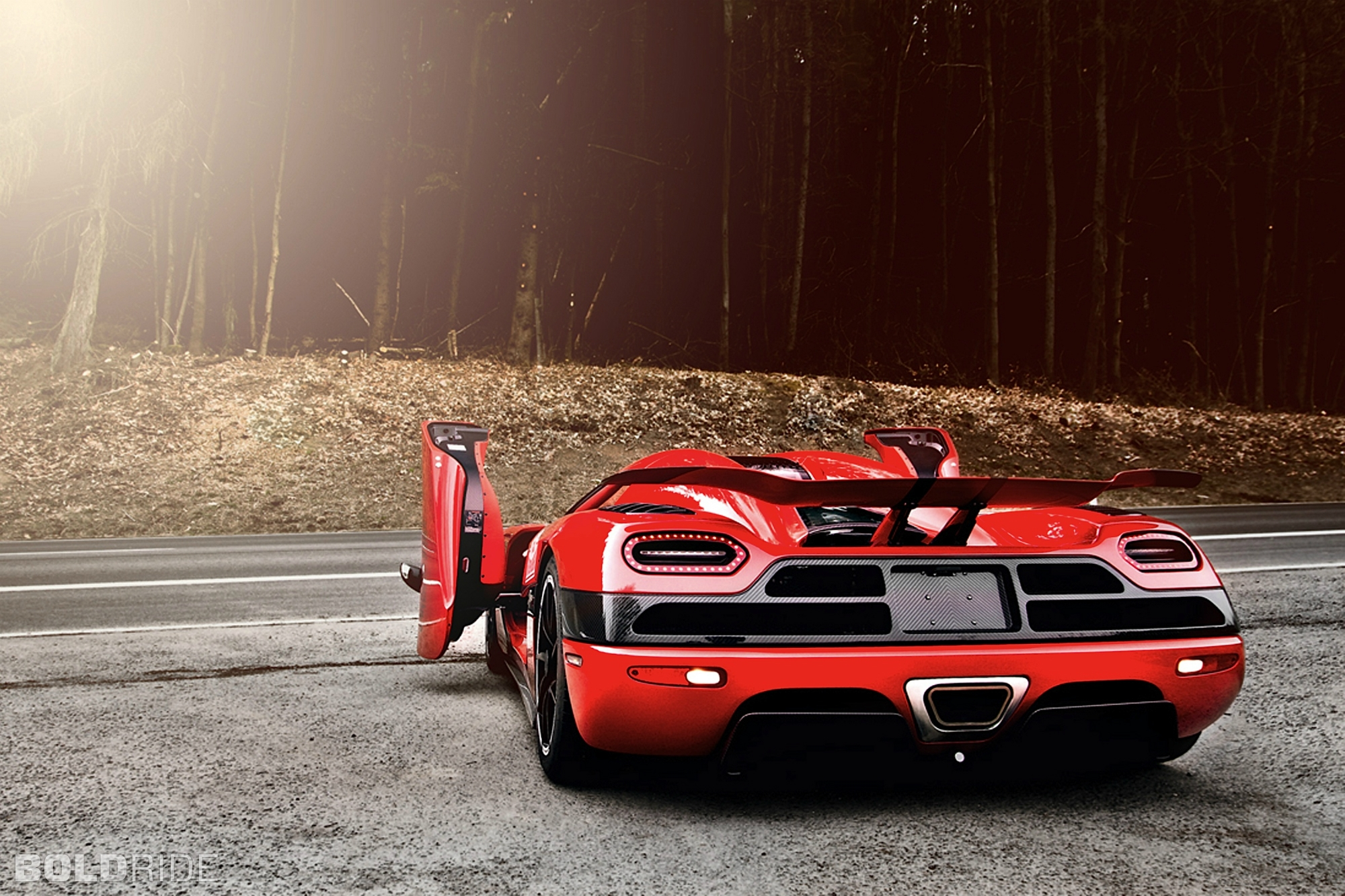 Koenigsegg Agera R Iphone Wallpaper Wallpapersafari