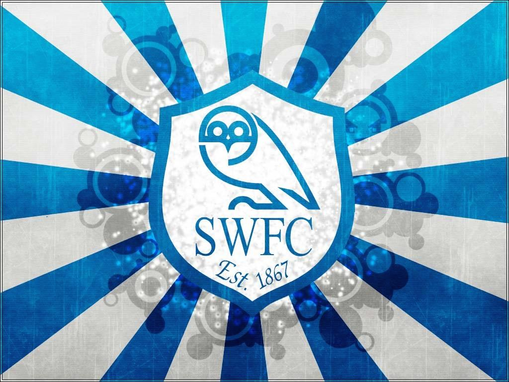 Sheffield Wednesday Desktop Wallpaper Sheffield Wednesday FC Photo 1024x768