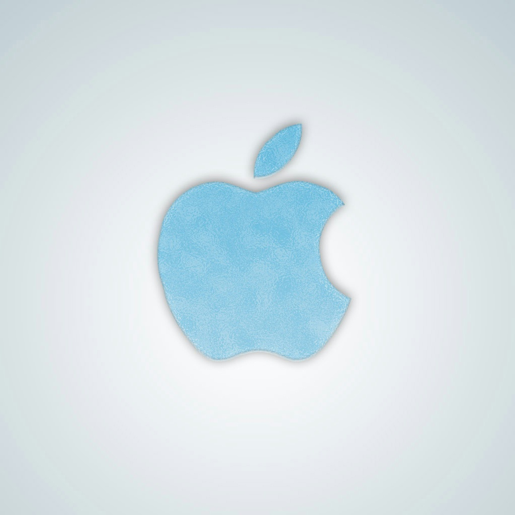 ipad ipad 2 ipad mini 2048x2048 for ipad 3 the new ipad ipad 4 ipad 1024x1024