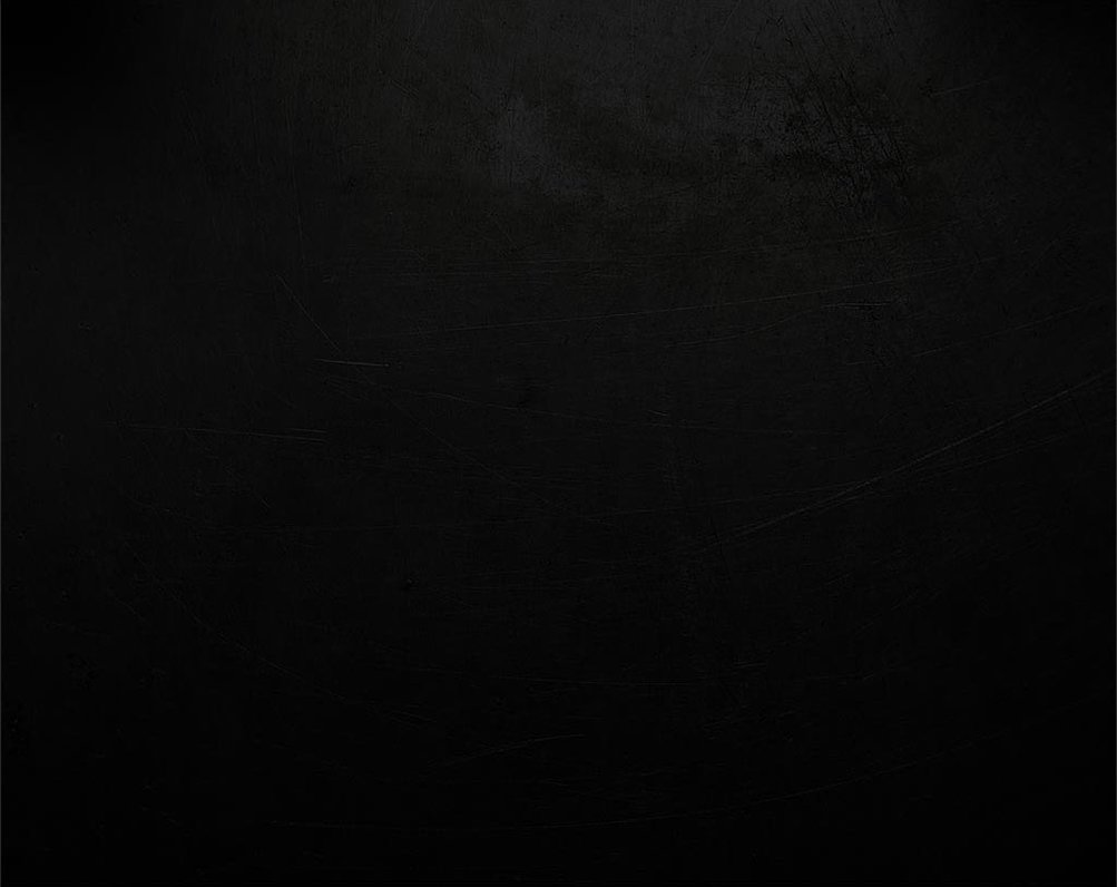 Black Metal Background - WallpaperSafari
