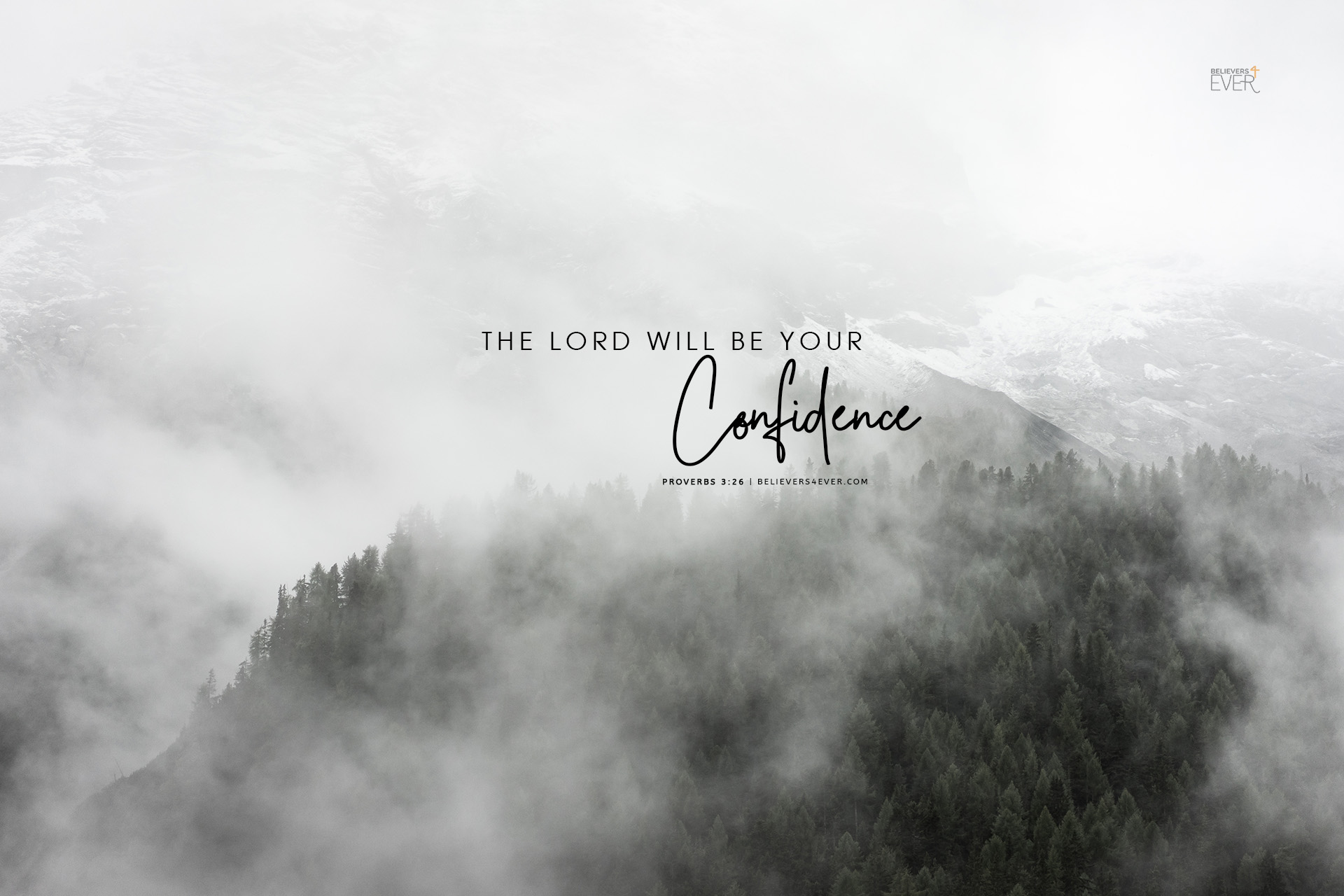 Christian wallpapers 1920x1280