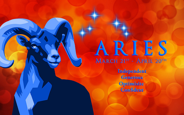Aries Wallpaper Explore Robert 1966s photos on Flickr Ro 500x313