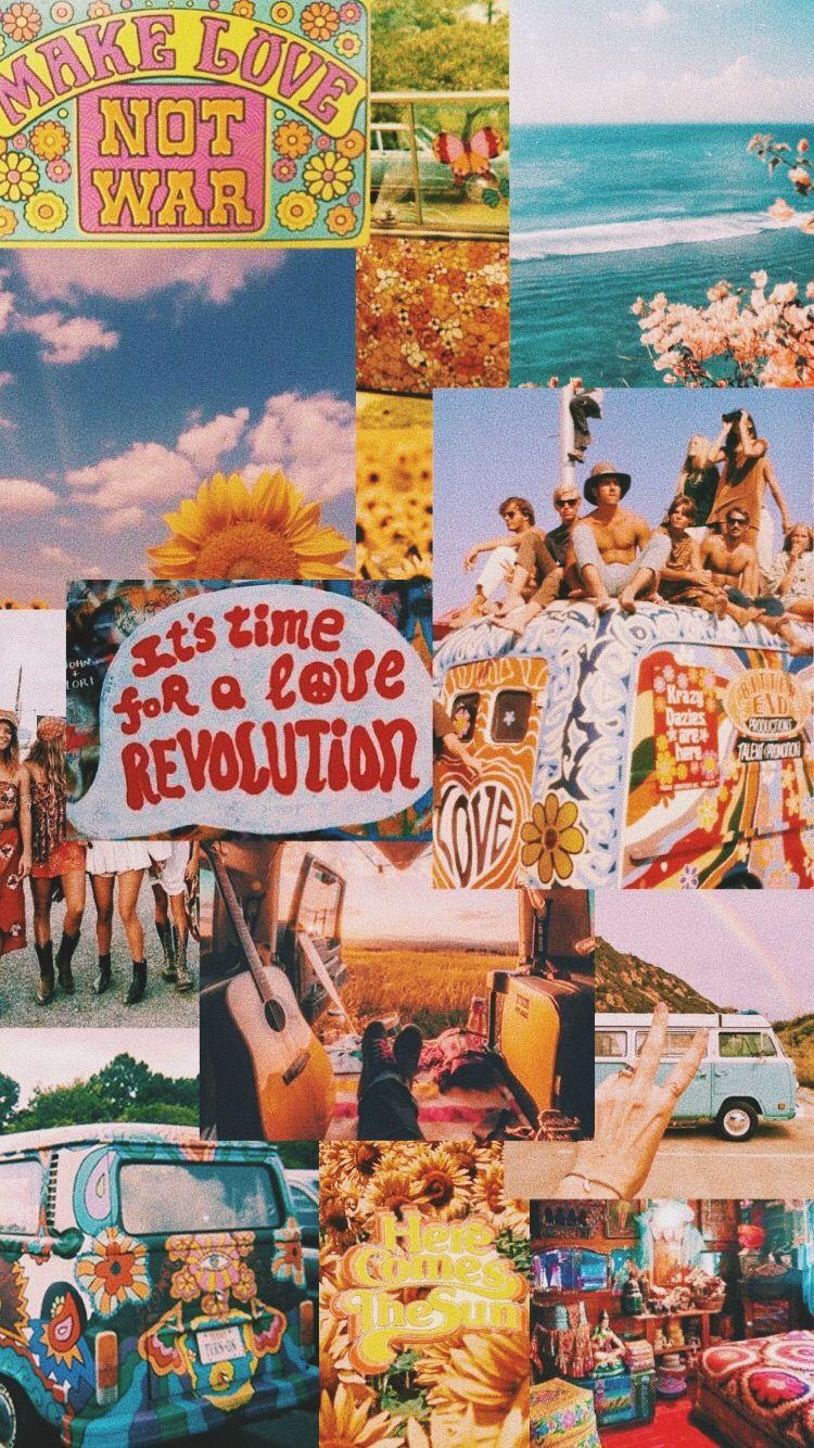 20+] 20s Backgrounds on WallpaperSafari